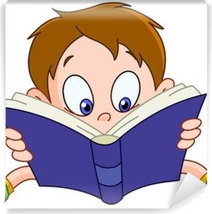 leesboek.jpg