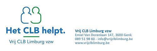 clb2.png