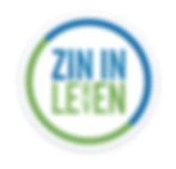 zill logo.png