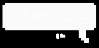 794-7941362_empty-speech-bubble-pixel-ch