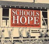 Schoolscover1.jpg