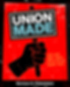 UNIONMADECover1.jpg