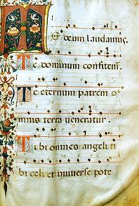 tedeum-illuminated-manuscript.jpg