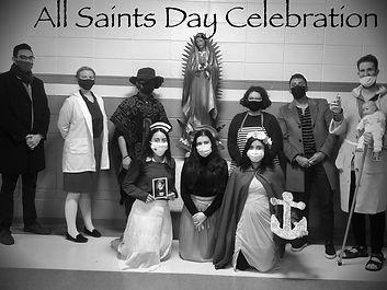 All Saints Day  2.jpg