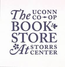 Book Launch at UConn