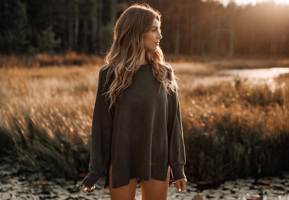 MELISSA MERK . a lifestyle blog