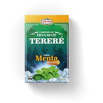 Laranjeiras-TereréMenta-500g.png
