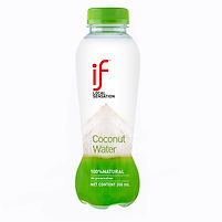 if_coconutwater.jpg
