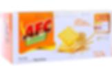 AFC cracker.png