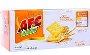 AFC cracker.png