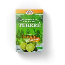 Laranjeiras-TereréLimão-500g.png