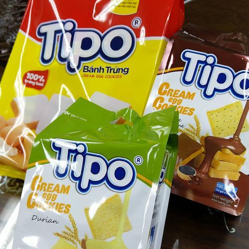 TIPO.jpg
