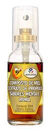 composto-mel-propolis-menta-roma.jpg