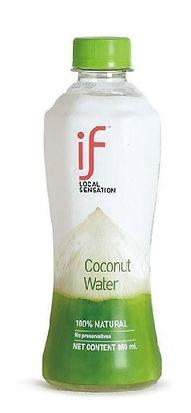 coconutswater.jpg