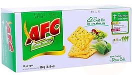 AFC VEGITABLE.png