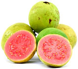 guavas.jpg