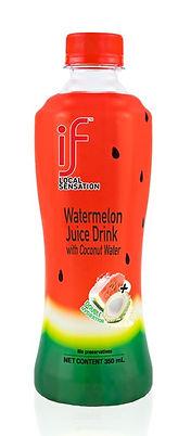 watermelon-ccn-water-for-web.jpg