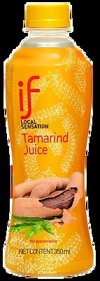 tamarind.png
