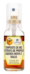 composto-mel-propolis-menta-malva-122x30