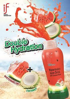 if_watermelon01.jpg