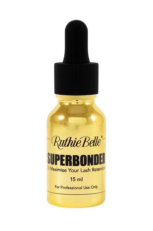 RUTHIE BELLE SUPERBONDER