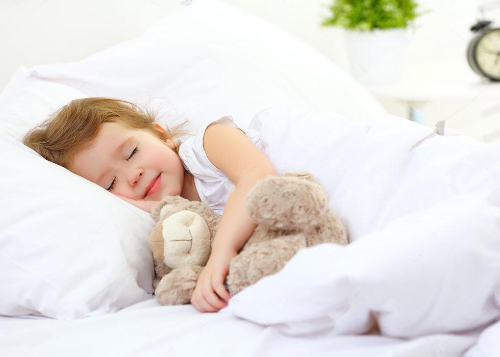Rankoussi Pillow-bg-3.jpg
