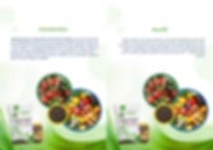 Mazzraty Fertilizer Brochure (1)_Page_2.