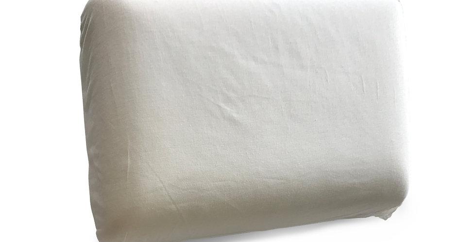 Rankoussi Anti-stress Pillow 60 x 40 x 14