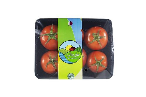 Mazzraty Fresh Tomato