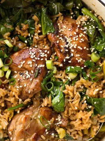 Oriental Chicken Rice.jpg