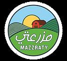MAZZRATY-LOGO.png