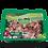 Thumbnail: Mazzraty Fresh Chicken Gizzards 500g