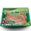 Thumbnail: Mazzraty Fresh Chicken Minced Meat 500g