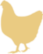 Chicken Logo-01-01.png