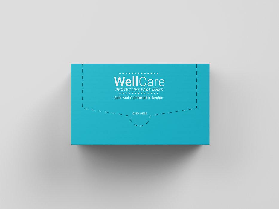 wellcare.jpg