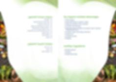 Mazzraty Fertilizer Brochure (1)_Page_3.