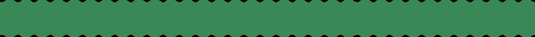 green-bg-03.png