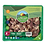 Thumbnail: Mazzraty Fresh Chicken Hearts 500g