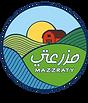 Mazzraty Logo