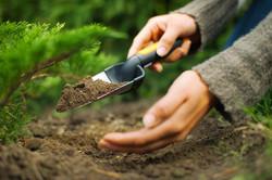Vrtno ročno orodje