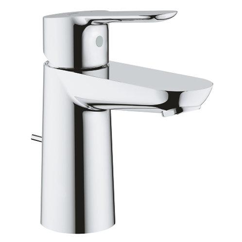 GROHE armatura za umivalnik S z zg. delom sifona BAUEDDGE 23328000