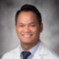 Dr.-Nguyen-214x300.jpg