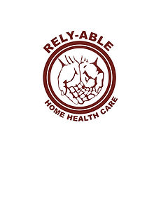rely-able logo.jpg