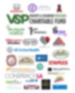 Sponsor Layout 2 jpg.jpg