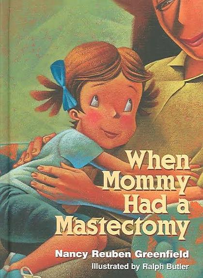 mommy mastec.jpeg