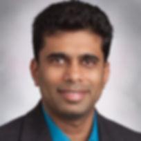 Patel-Sanjiv-214x300.jpg