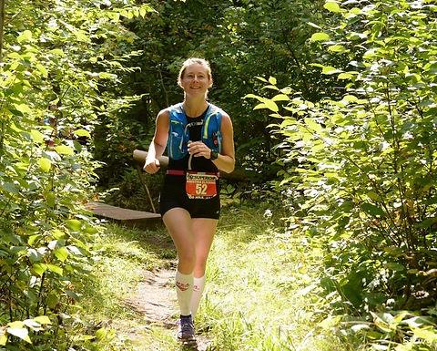 100 mile trail run.JPG
