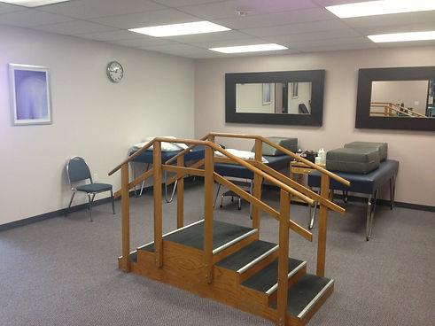 Bay Rehab Facility Photo.jpg