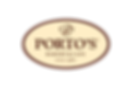 Portos Logo.png