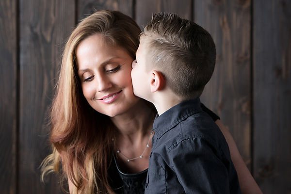 Mom and Me-7 - Copy.jpg
